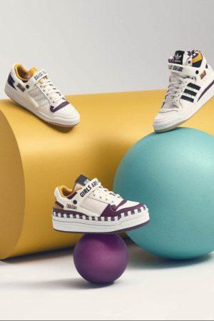 adidasxGAA_sneakers