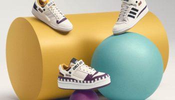 アディダス オリジナルス × ガールズ アー オーサム コレクション adidasxGAA_sneakers