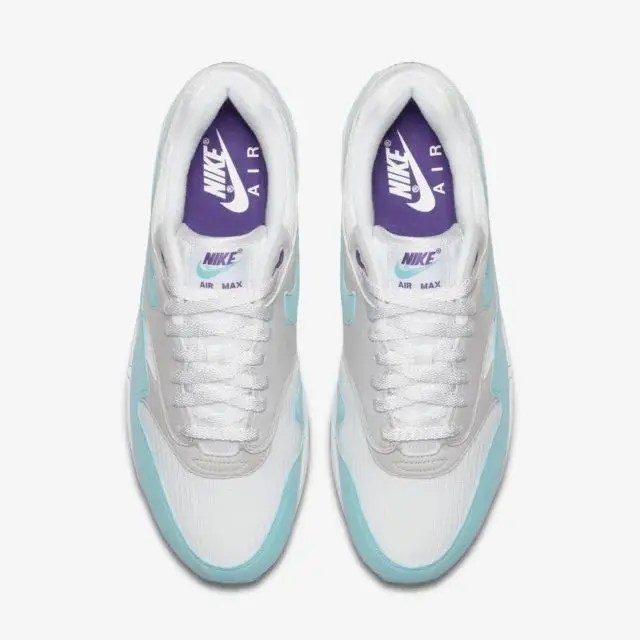 Air Max 1を構成する3つの特徴 アッパー nike-air-max-1-anniversary-30-YEARS-OF-AIR-upper