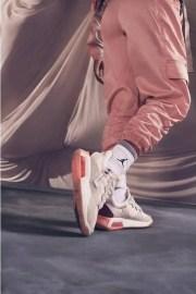 Nike-jordan-brand-ma-2-air-max-200-and-women-s-future-primal-apparel-sneakers-on-feet-2