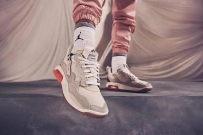 Nike-jordan-brand-ma-2-air-max-200-and-women-s-future-primal-apparel-sneakers-on-feet