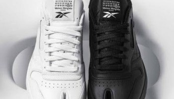 maison-margiela-reebok-classic-leather-tabi-2-colors