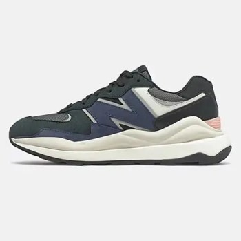 New-Balance-Womens-Exclusive-57-40-W5740V1-35304-3