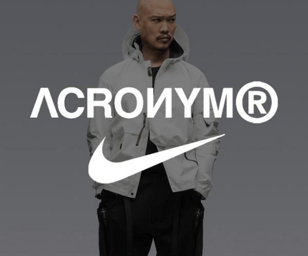 アクロニウム × ナイキ ブレーザー ロー Acronym-Nike-Blazer-Low-eyecatch-temporary