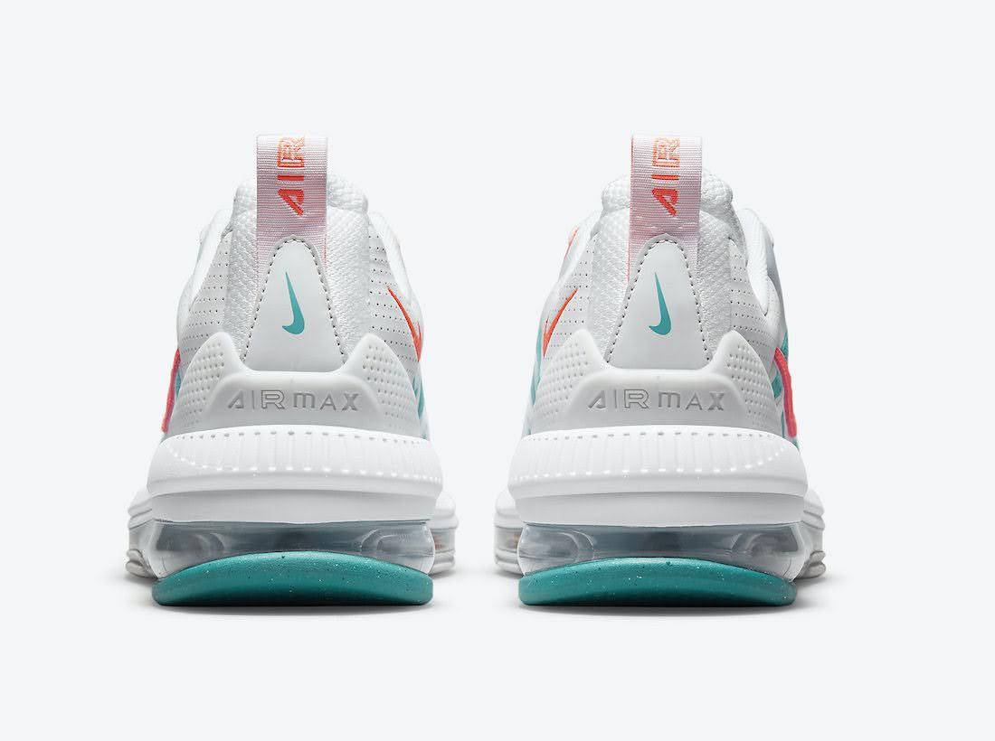 ナイキ エア マックス ゲノム Nike-Air-Max-Genome-CZ1645-001-heel