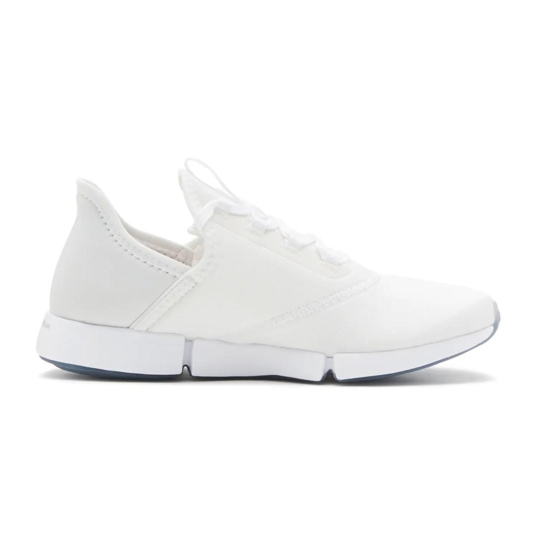 リーボック デイリーフィット/ ホワイト reebok-dailyfit-white-gx2699-side-2