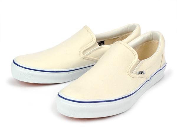 バンズ 2021-no-shoelace-sneakers-slip-ons-vans