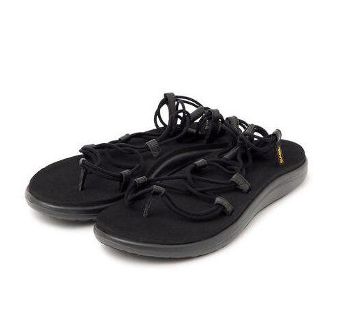 インフィニティのサイズ感 2021-teva-15-sandals-styles-voya-infinity