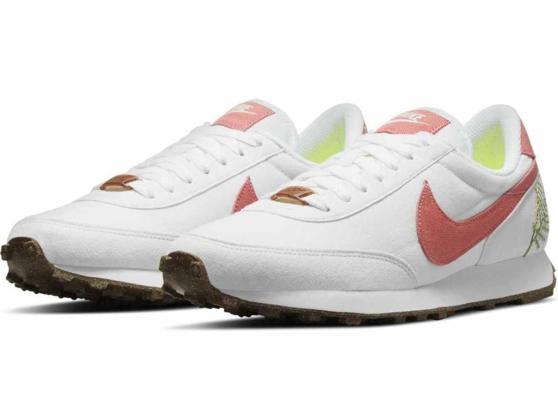 "Nike Day Break ""Cork""DJ1299-100"