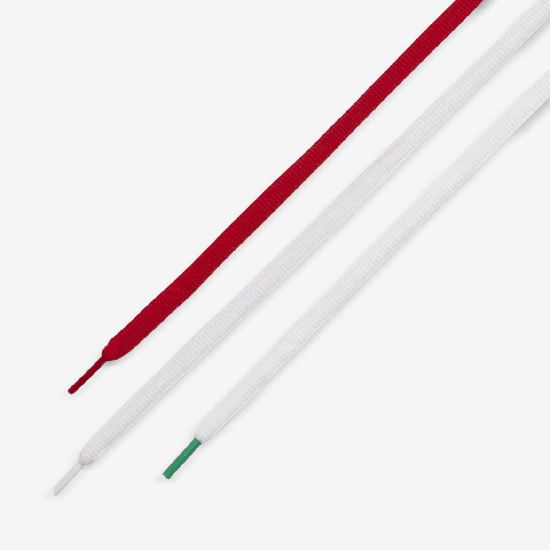 Stingwater x Nike SB Dunk Low スティングウォーター × ナイキ SB ダンク ロー University Red/White DH7650-600 オフィシャル main