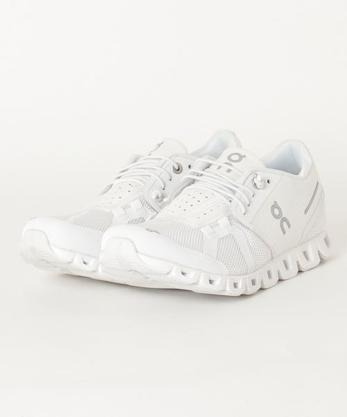 ON comfortable-ladies-sneakers-recommend-on