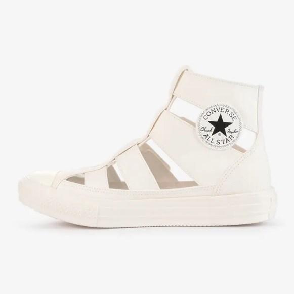 コンバース オールスター ライト グラディエーター ハイ ホワイト converse-all-star-light-gladiator-hi-white-31304181