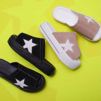 コンバース CV サンダル PLTS スウェード 全2色 converse-cv-sandal-plts-suede-2-colors
