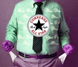 converse_loses_its_footing