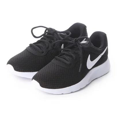 Nike タンジュン ladies-mesh-sneakers-styles-nike-tanjun