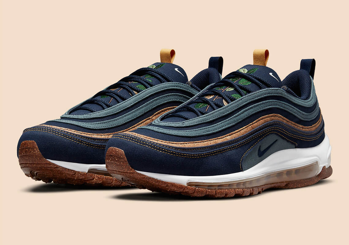 Nike Air Max 97 Cork Collection_hasta_obssidian