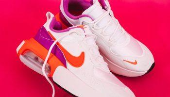 【Nike】エアマックスヴェローナ特集!カラーやサイズ感・おすすめコーデをご紹介 about-nike-air-max-verona-eyecatch
