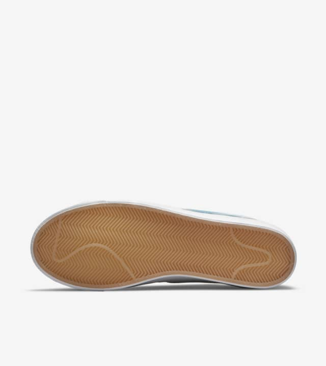 Nike × 山瀬まゆみ Air Force 1 & Blazer Low Flyleather Nike × 山瀬まゆみ Blazer Low Flyleather White DM0882-100 ブレーザーロー