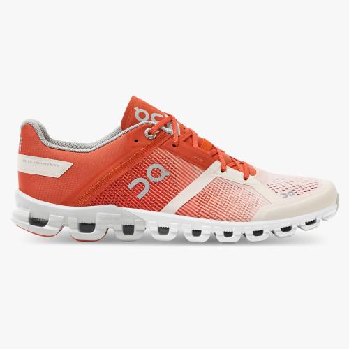 Cloudflow (クラウドフロー) on-sneakers-select-10-cloudflow