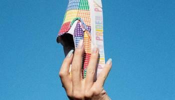 バンズ LGBTQ コレクション vans-lgbtq-collection-1