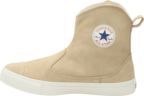 converse 2021 FALL&WINTER「BRAND-NEW VINTAGE」コンバース フォール&ウィンター 「ブランドニューヴィンテージ」suede all star westernboots