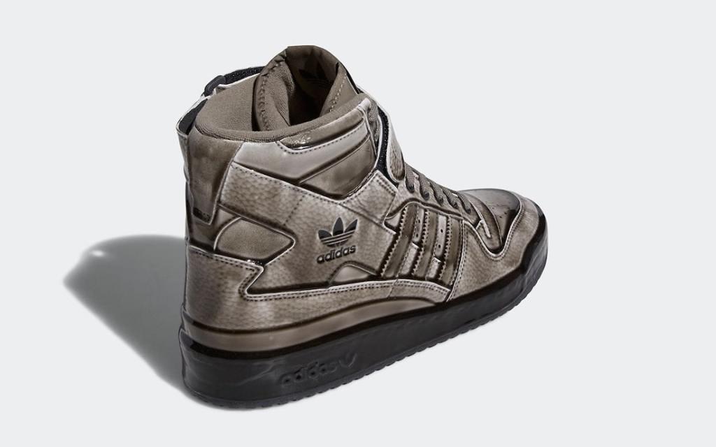 ジェレミー スコット アディダス フォーラム ハイ ブラック Jeremy-Scott-adidas-Forum-Hi-Dipped-Q54999-black-back