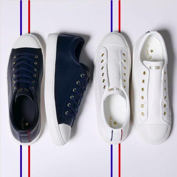 コンバース オールスター クップ トリコ スリップ OX 全2色 converse-all-star-coupe-trico-slip-ox-2-colors