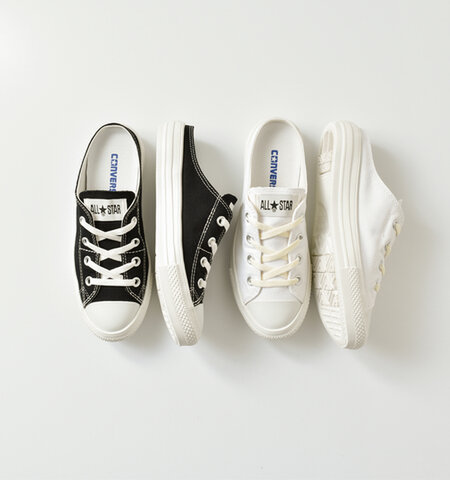 Converseミュール mule_sneakers_2021-converse-4