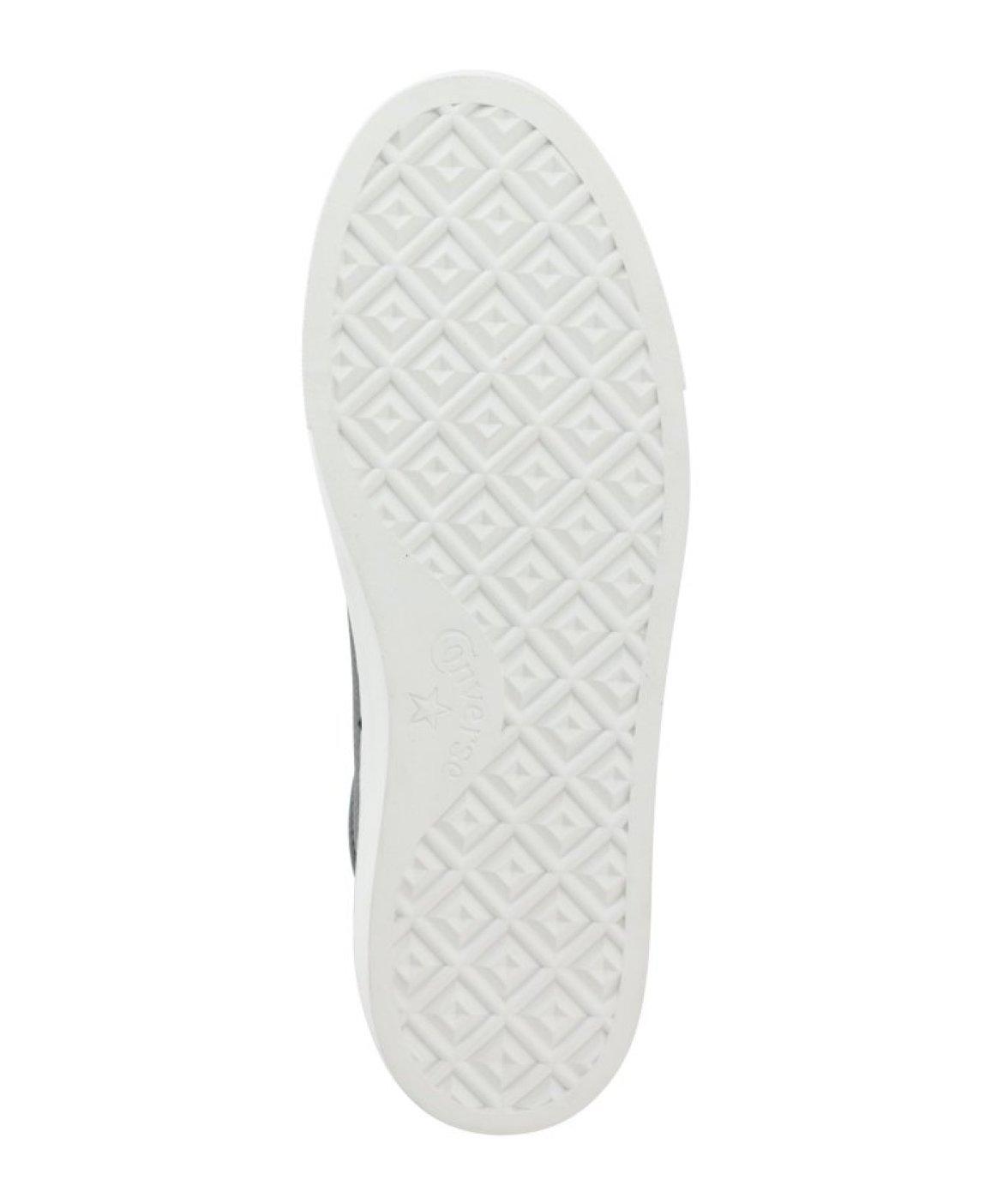 アダム エ ロペ × コンバース レザー オールスター クップ (ウィメンズ) adam-et-rope-converse-leather-all-star-coupe-ox-EUA71000-sole