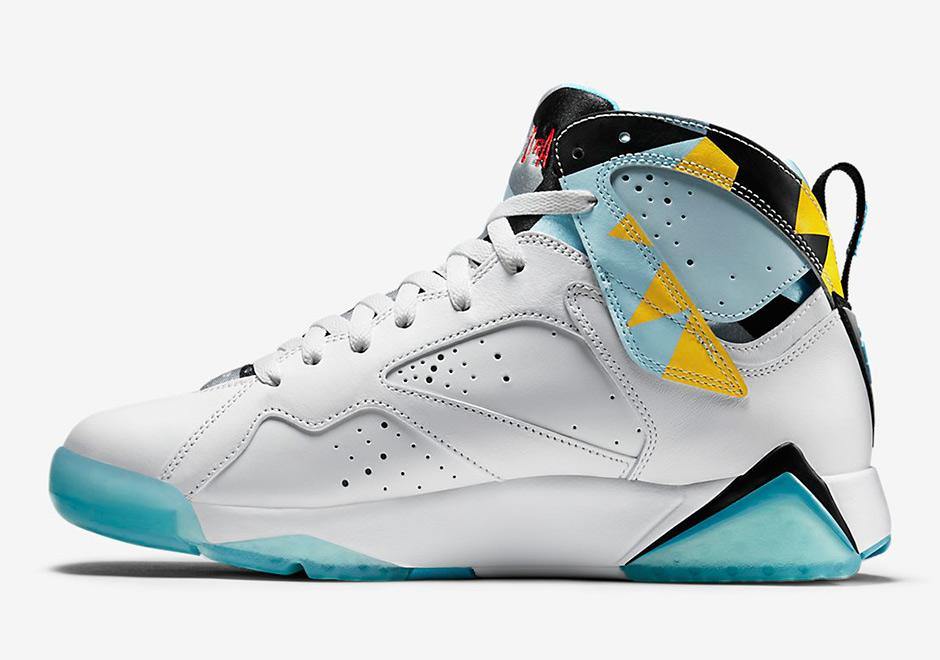Jordan Shoes Release Dates 2018 Footlocker Style Guru