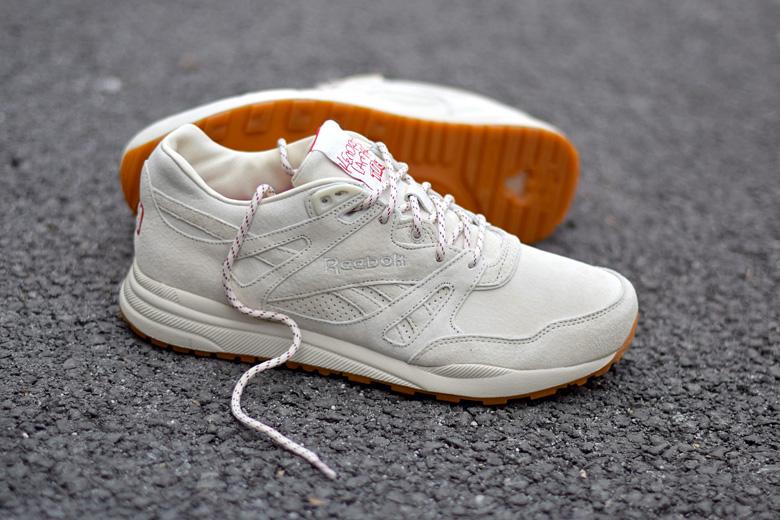 Kendrick Lamar Reebok Shoes