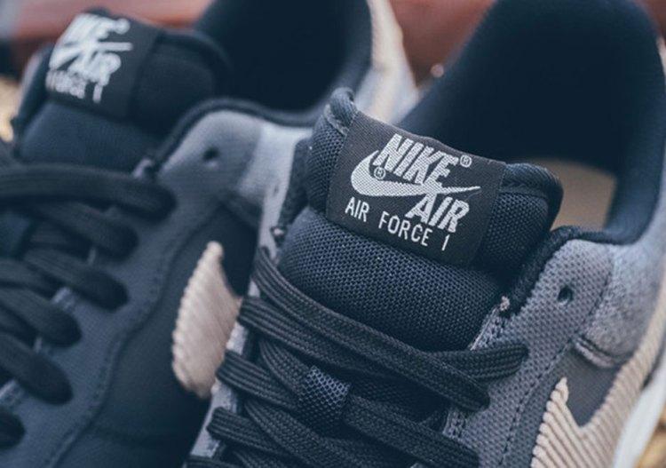 Nike Sportswear Swoosh Sporting Club Pack
