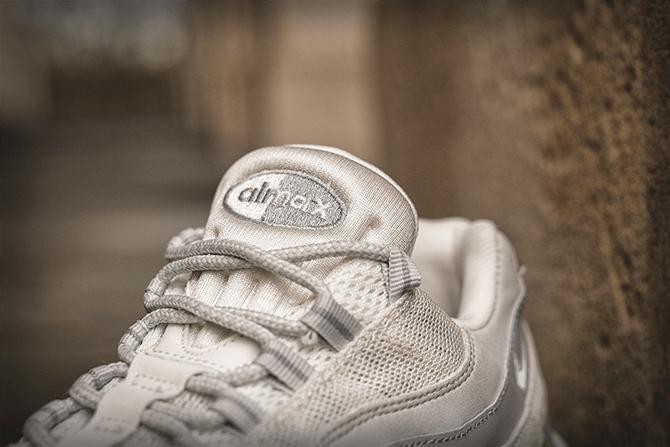 Nike Air Max 95 Phantom