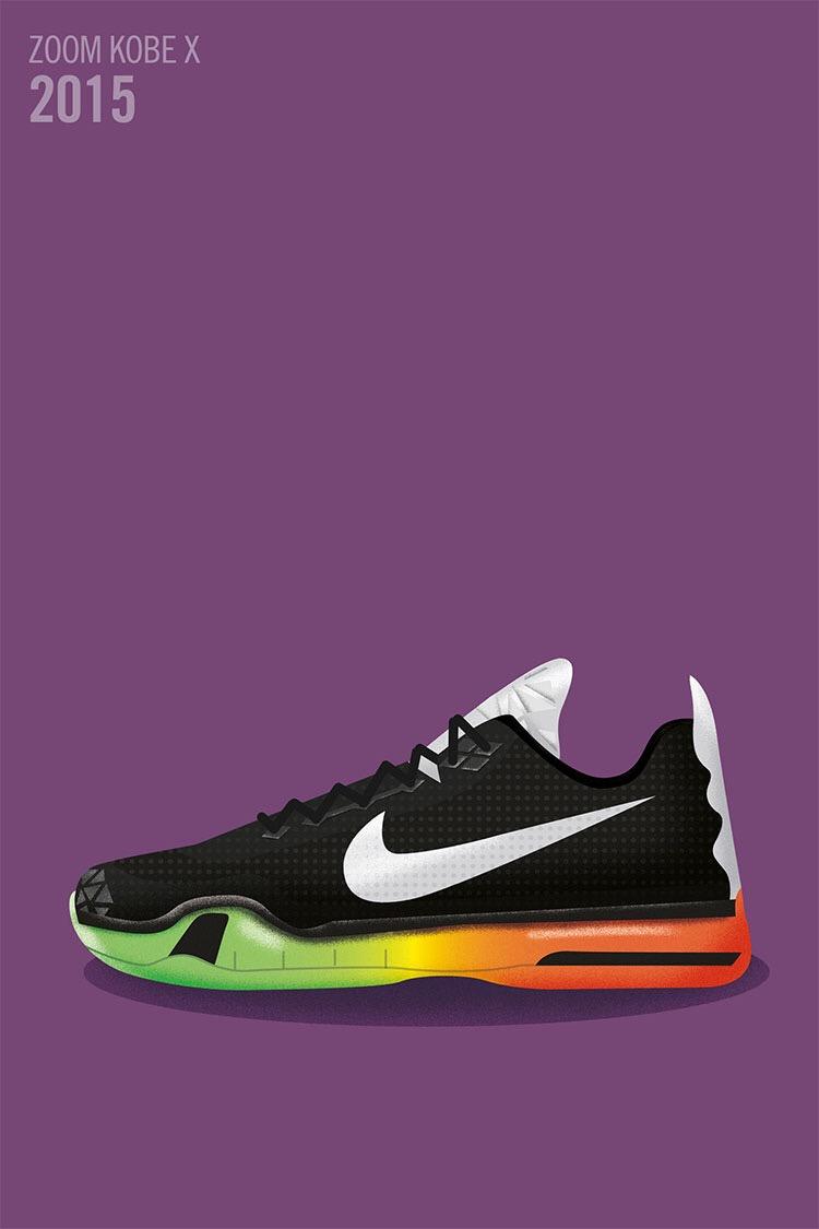 Kobe 11 Shoes