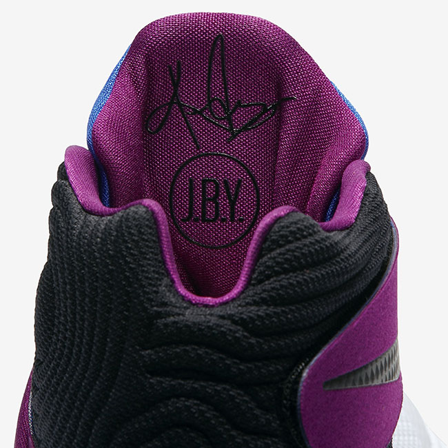 Nike Huarache Kyrie 2 Kyrache