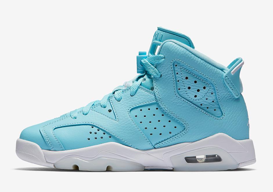 11 Blue And Yellow Jordan Retro