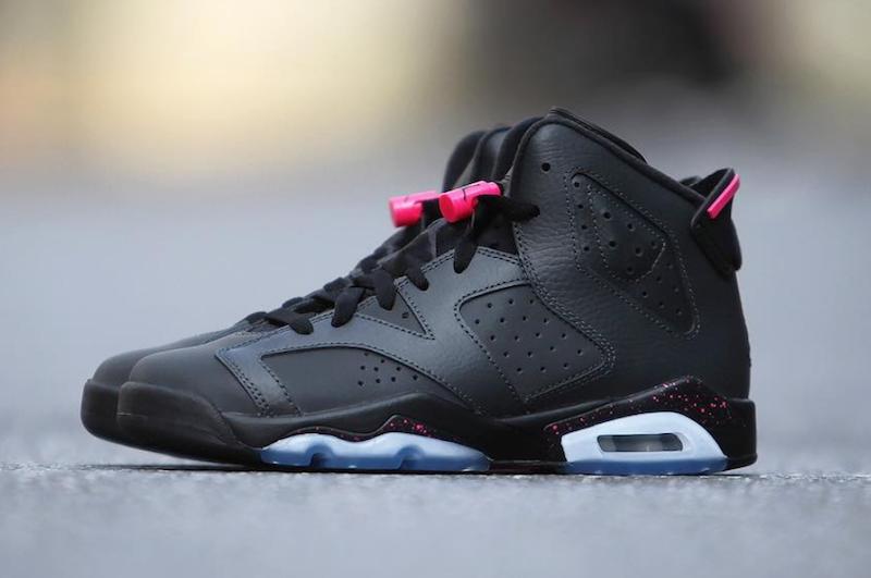Order Air Jordan 7 Retro Hyper Rose Gs 9f3ea E46c3