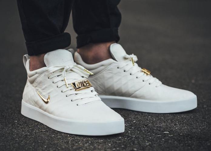 Image result for nike tiempo shoes