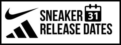 50a7e8448f9796 Air Jordan 13 Island Green 414571-030 Release Date - SBD
