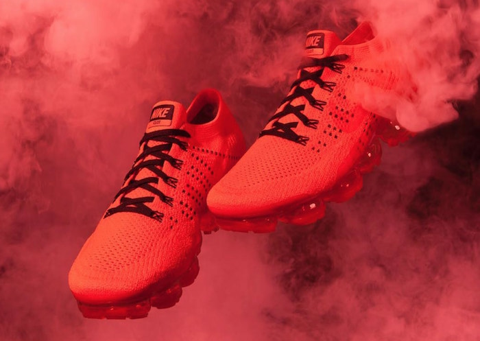 f951cb0fd9 Clot Nike Air Vapormax Aa2241 006 Release Date Sole - EpicGaming