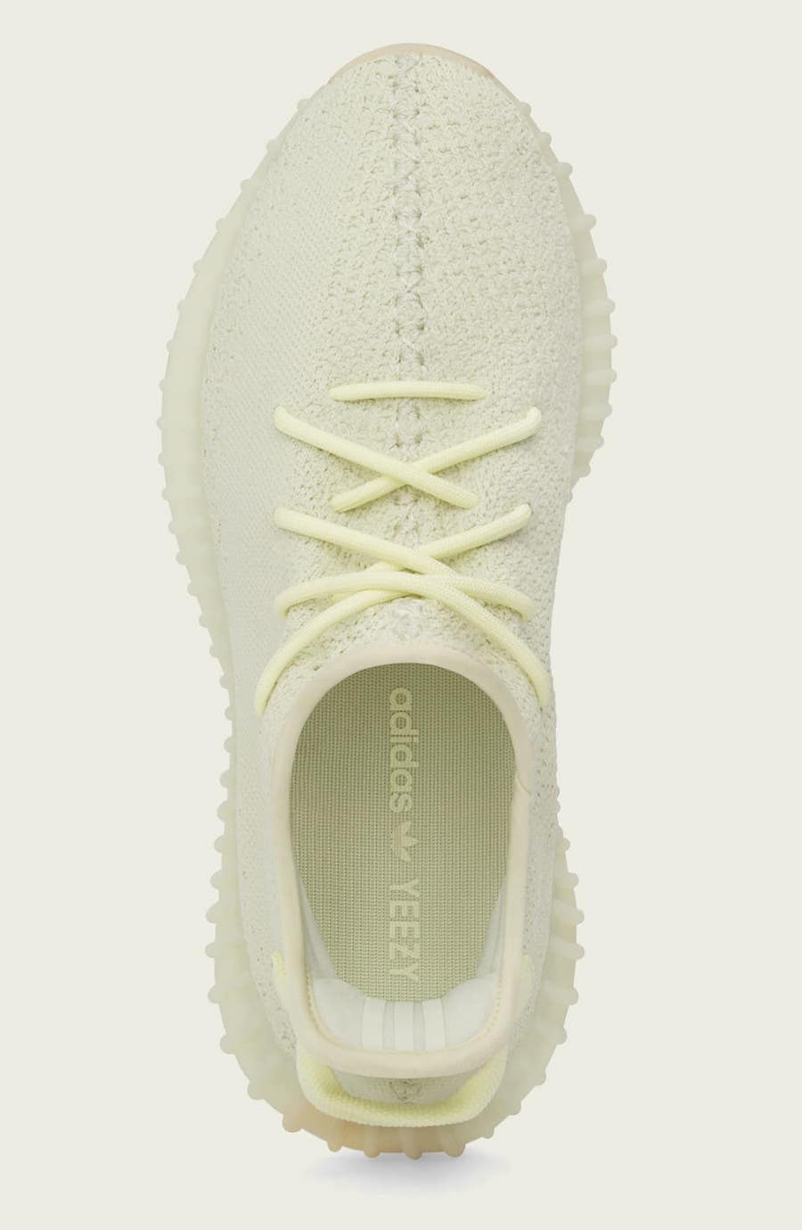 a4f9bf1ea Yeezy Boost 350 V2 Butter Flight Club Free Coloring Pages ...