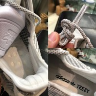 adidas Yeezy Boost 350 V2 Static 3M Reflective EF2905 Release Date