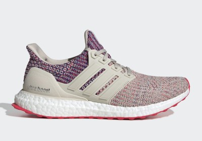 e4206dc0c Adidas Ultra Boost Game Of Thrones Stark 2019 Release Date House