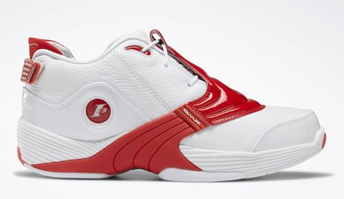 sepatu sneakers terbaru