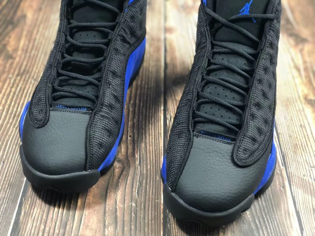 Hyper Royal Air Jordan 13 414571-040 Release Date