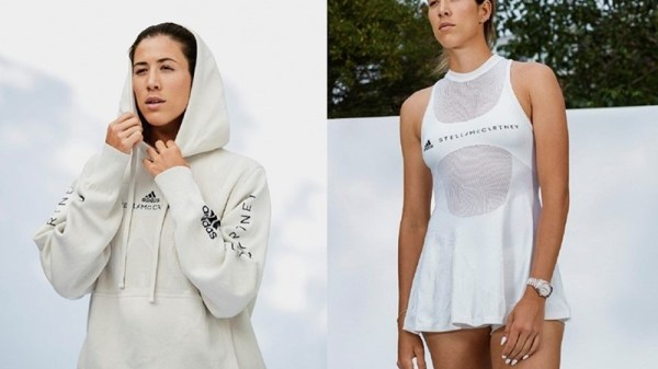 adidas-by-stella-mccartney-debuts-performance-apparel-prototypes-in-continued-push-to-create-a-more-sustainable-future-for-sport