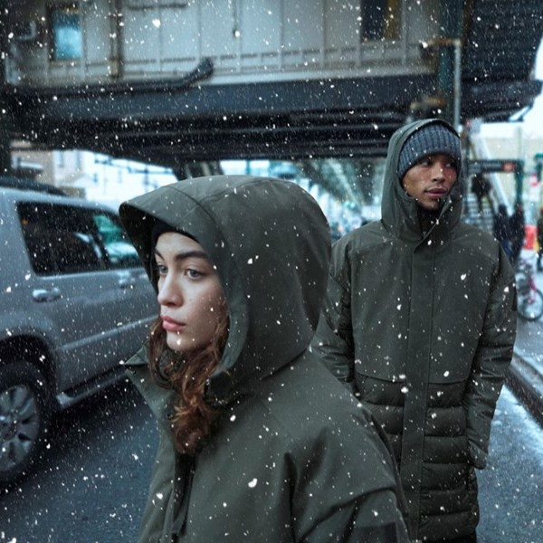 adidas-outdoor-launches-the-myshelter-climaheat-parka;-keeping-commuters-protected-against-the-elements