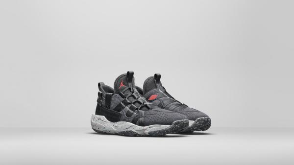 jordan-crater,-crater-slide-and-air-jordan-1-zoom-high-official-images