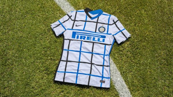 inter-milan-away-kit-2020-21