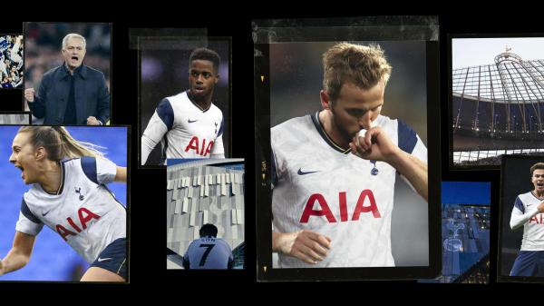 tottenham-hotspur-2020-21-home-and-away-kits